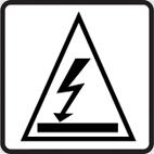 elektroizolacja