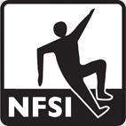 Testowana przez NFSI
